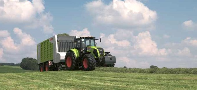 boitier additionnel Kitpower agricole